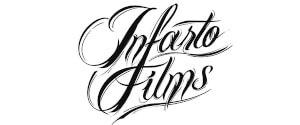 CINE_Infarto Films