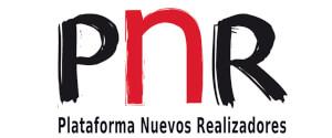 CINE_PNR