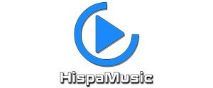 ME_Hispamusic