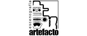 ME_Artefacto