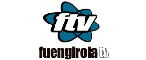CINE_Fuengirola Tv