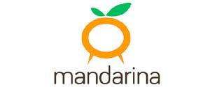 RADIO_Mandarina