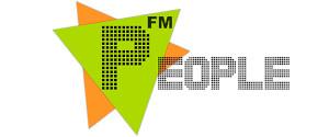 RADIO_People FM