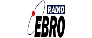 RADIO_Radio Ebro