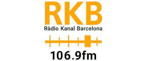 RADIO_Kanal Barcelona