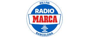 RADIO_Marca Barcelona
