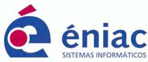 Eniac Sistemas Informáticos