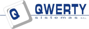 QWERTY Sistemas