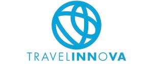 Travelinnova