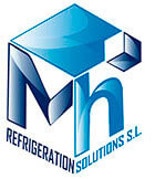 Refrigeration Solutions S.L.