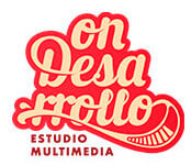 onDesarrollo Estudio Multimedia