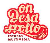 onDesarrollo Estudio Multimedia