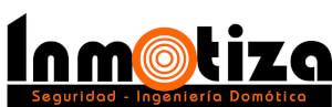 Inmotiza - Seguridad - Ingeniería Domótica