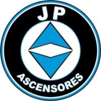 JP Ascensores