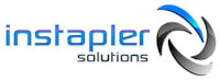 Instapler Solutions