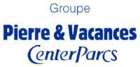 Groupe Pierre & Vacances CenterParcs