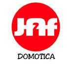 JAF Domotica