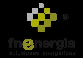 Efiner Servicios Energéticos Fnenergia