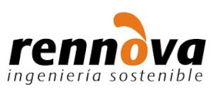 Rennova