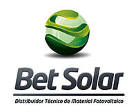 Bet Solar