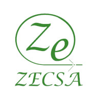 Zecsa