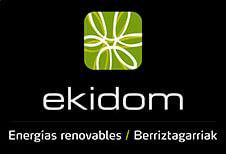Ekidom