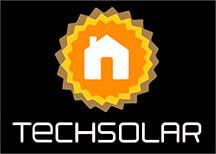 Techsolar