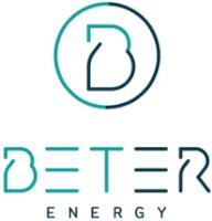 Beter Energy