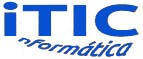 ITIC-Informática