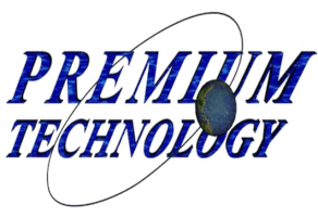 Premiumn Technology