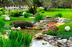 Cursos interiorismo escuela de interiorismo creadise o for Curso de diseno de jardines