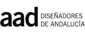 Add Diseñadores de Andalucía