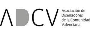 Diseñadores de la Comunidad Valenciana