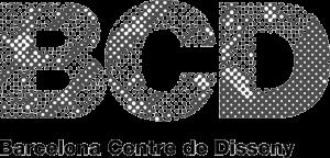 Somos miembros del Clúster Diseño impulsado por BCD Barcelona Centro de Diseño. Este clúster tiene como objetivo impulsar acciones que mejoren la competitividad de las empresas facilitando el desarrollo de productos y servicios innovadores mediante la colaboración entre diferentes agentes: empresas, instituciones y centros de conocimiento ubicados en Cataluña