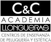 CC Llongueras