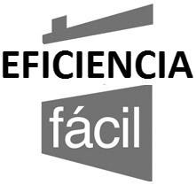 EFICIENCIA FACIL