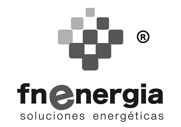 FN ENERGIA