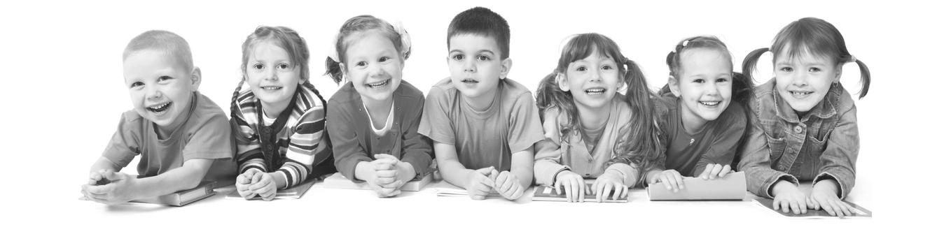 Curso Atención Socioeducativa a la Infancia