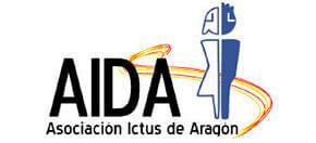 Asociación Ictus Aragón