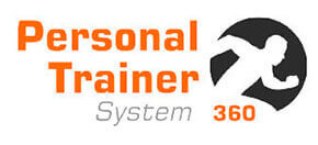 Personal Trainer System
