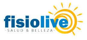 Fisiolive Salud & Belleza