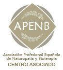 Asociación Profesional Española de Naturopatia y Bioterapia