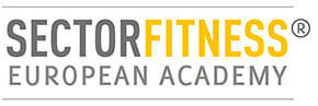 Sector Fitness European Academy
