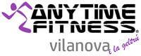 Anytime Fitness vilanova