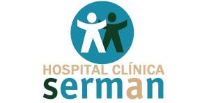 Hospital Clínica Serman