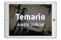 Temarios Auxilio Judicial