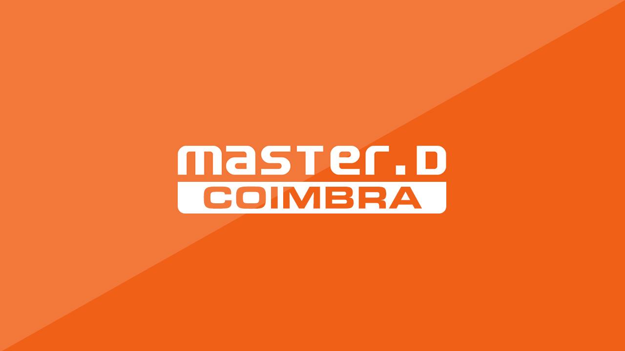 opiniões acerca da Master D Coimbra