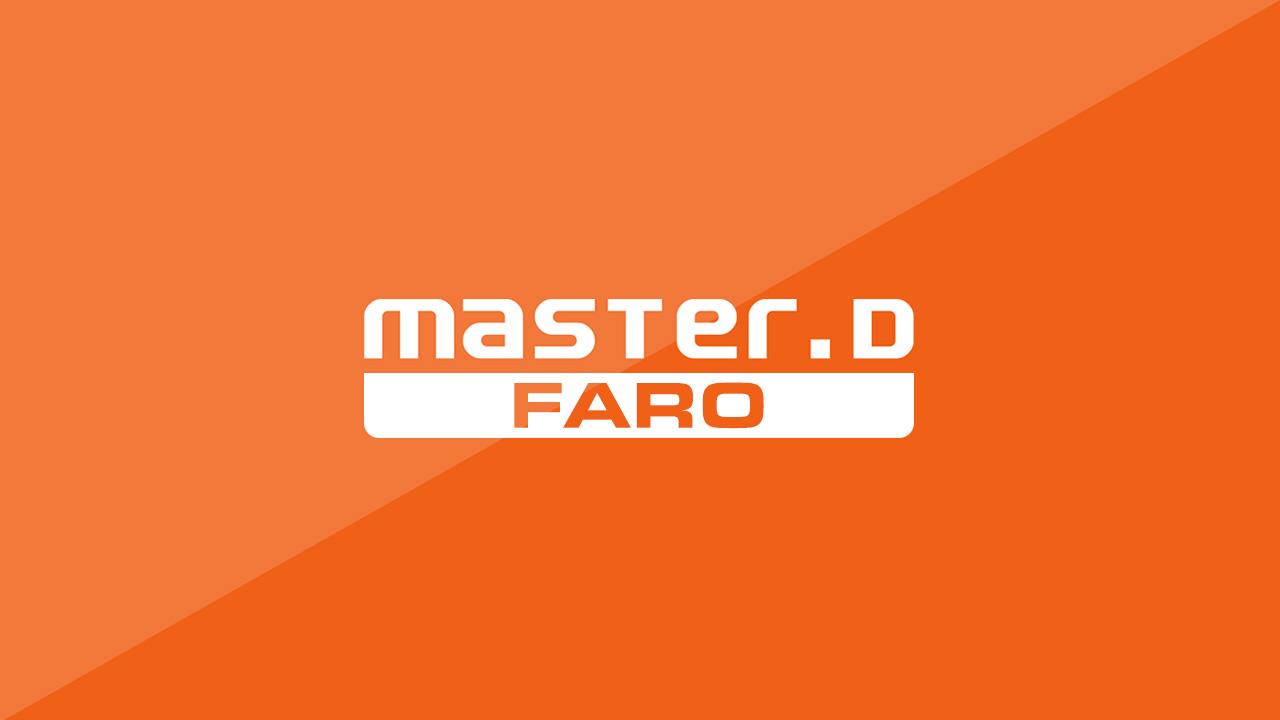 Opiniões acerca da Master D Faro