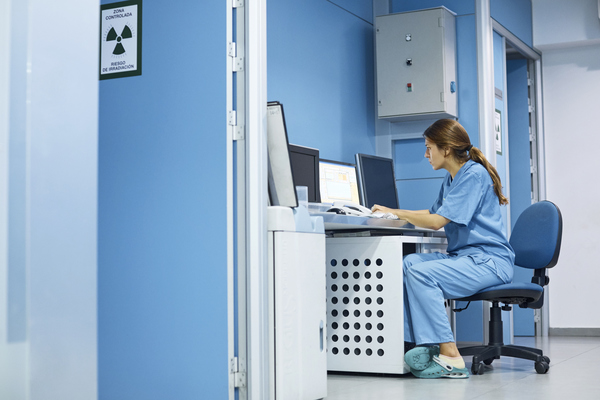 opinião de formanda sobre o estágio em clínica veterinária
