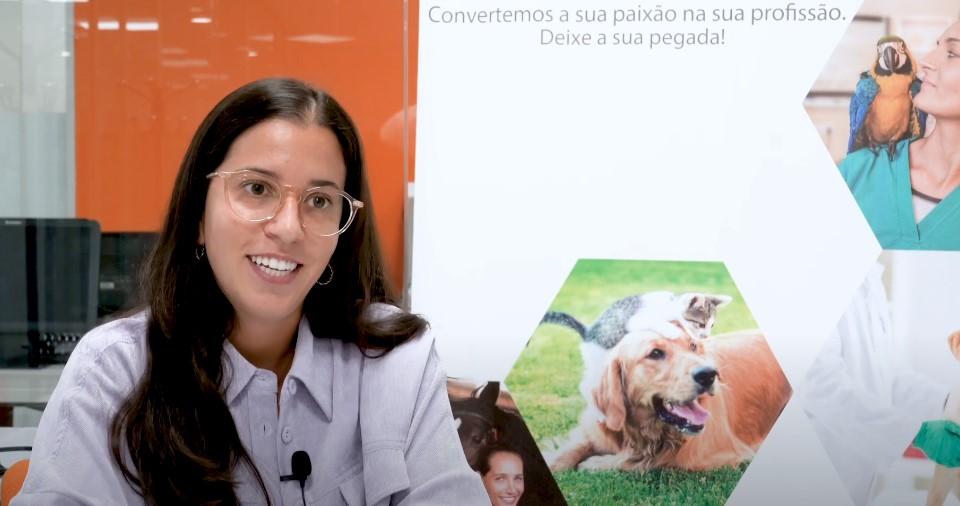 Margarida Torrao - Curso de Tosquias e Grooming